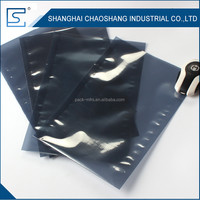Custom Printed Small esd shielding bag,moisture proof bags