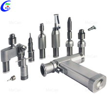 Multifunctional Drill Medical Drill Electric surgical bone saw Orthopedic Surgical Power Drill
