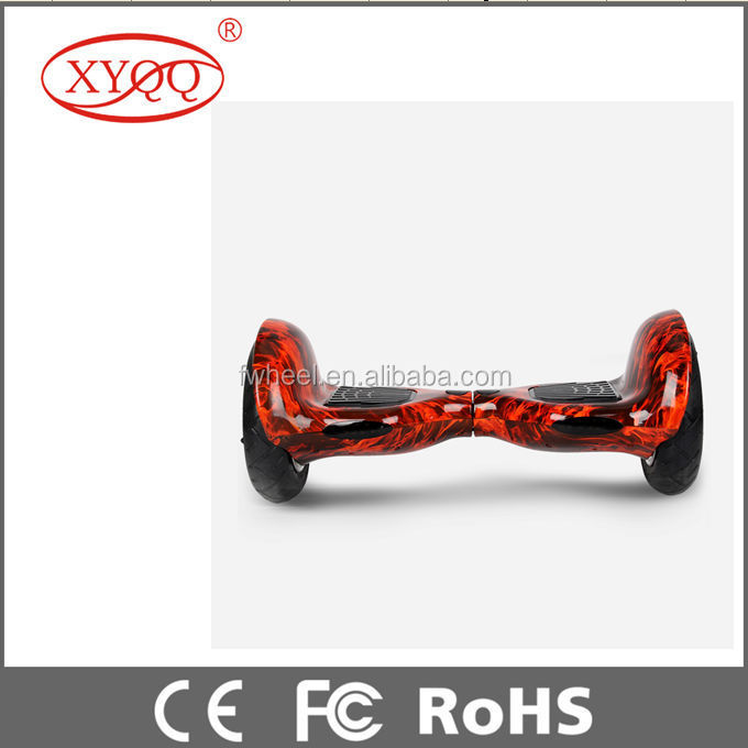 Wholesale mini smart cheap drifting scooter used 50cc scooters image kids scooter