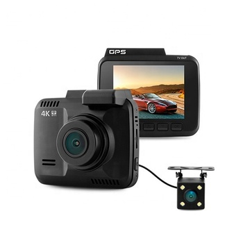 Full HD 150 Degree Wide Angle Lens Vehicle Camera DVR G-sensor Car Video Recorder Dash Cam