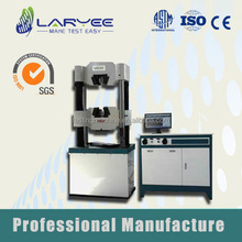 Quality Force digital Compression Strength Testing Machine