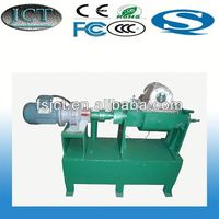 high quality and multi functional kneader making machine used for molding silicone rubber products NHZ-500L