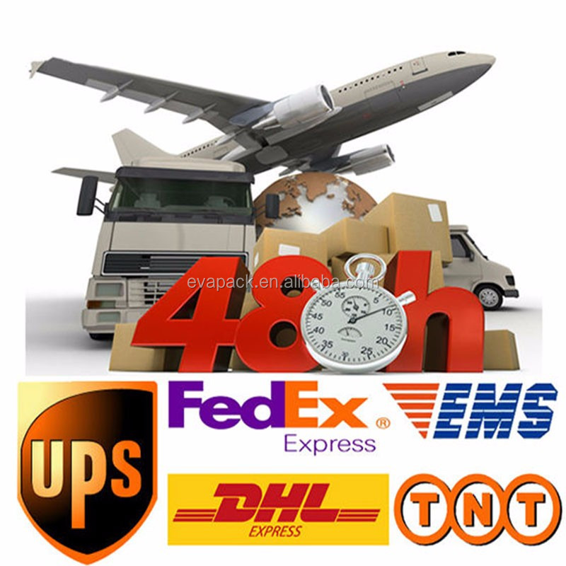 shipping-m.jpg