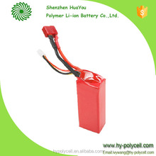 Wholesale gift items novelty design 1500mAh rechargeable battery inverter