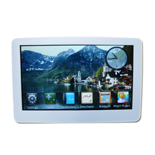"4.3"" HD touch screen mp5 with TV out"