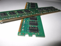 high-tach DDR2 memory ram fit your desktop computer