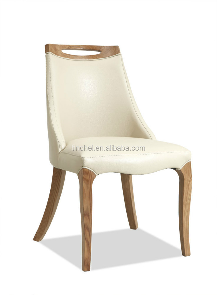 chair leather and wood dining chairs danish modern dining room chairs