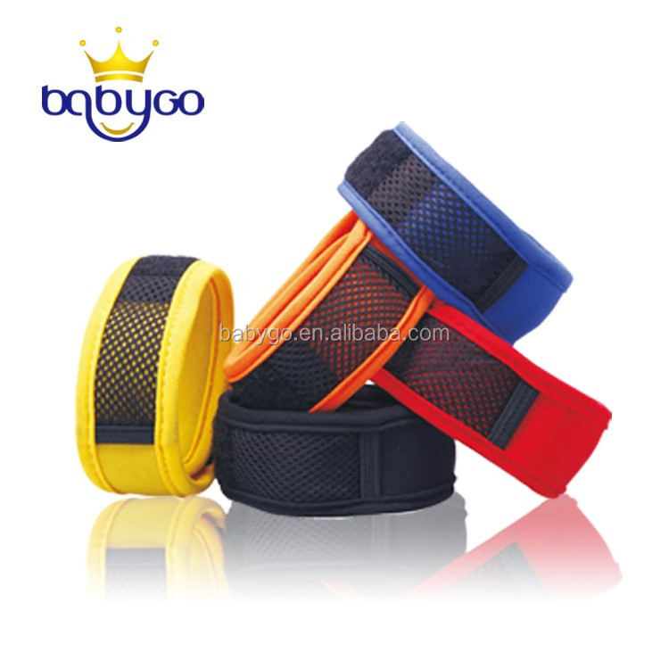 2016 newest natural mosquito repellent bracelet walmart