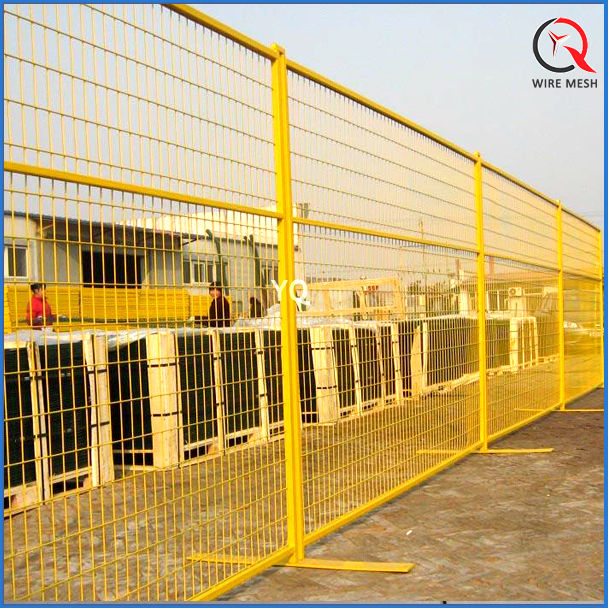 New arrival 2100mm philippines gates and fences manufacturing plant
