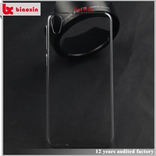 Bulk from china with super luxury pc cell phone case for HTC m8 ace