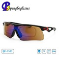 sport climbing riding fishing running polarized cycling sunglasses