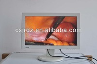 "high resolution 23"" lcd medical monitor"