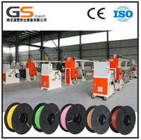 3D filament winding machine price
