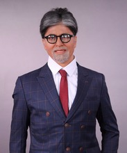 Customization Silicone Amitabh Bachchan Wax Figure Celebrity Waxworks