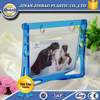 Jinbao light box 4x6 led display acrylic photo frame