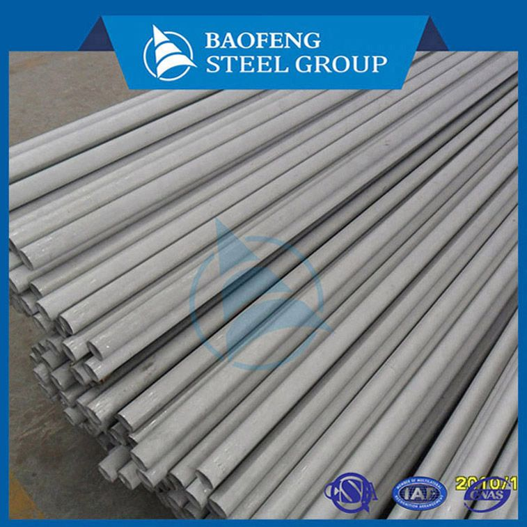 astm 316L a312 DN300 SCH40 stainless <strong>steel</strong> seamless pipe price per ton