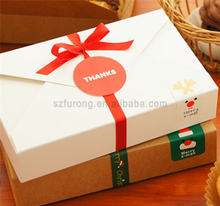 best price cupcake packaging box