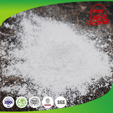 325 mesh white calcite powder natural calcium carbonate