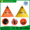 Durable Inflatable Marker Buoy For Water Event
