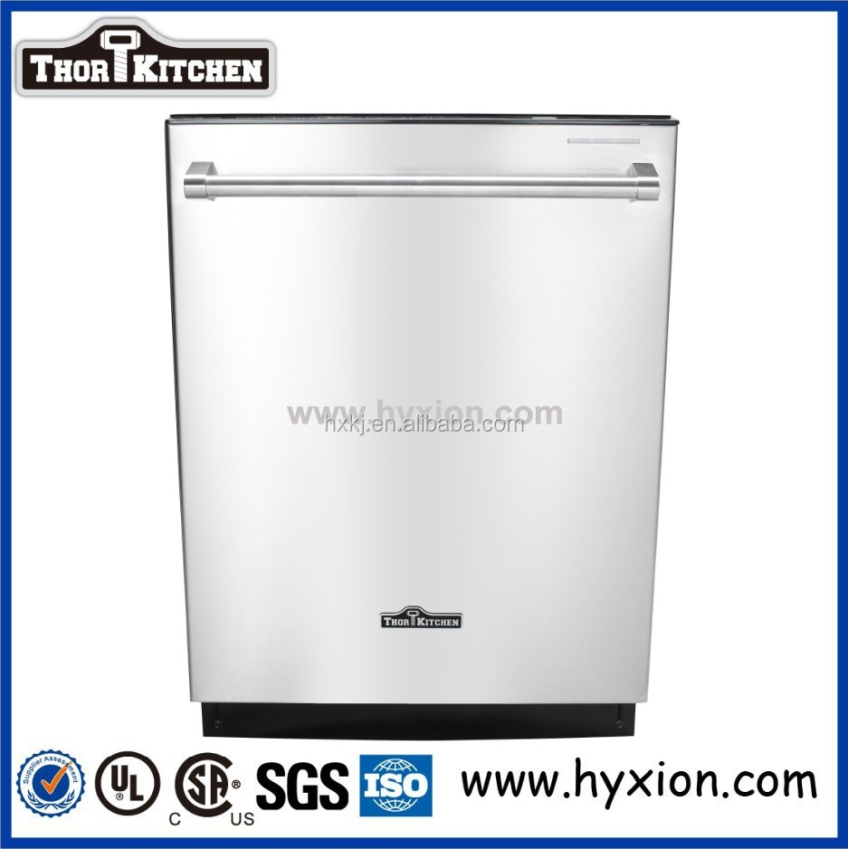 HYXION hot-selling sanitizing dishwasher