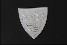 custom chrome car emblems,car brand emblems/car logo