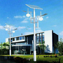 5 Years Warranty CE IEC RoHS Certified led solar paver lights