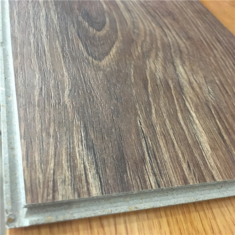 waterproof fireproof AC5 laminated floor HDF laminate <strong>flooring</strong>
