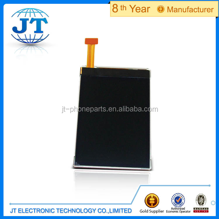 Cell phone Original for nokia x2 02 lcd display