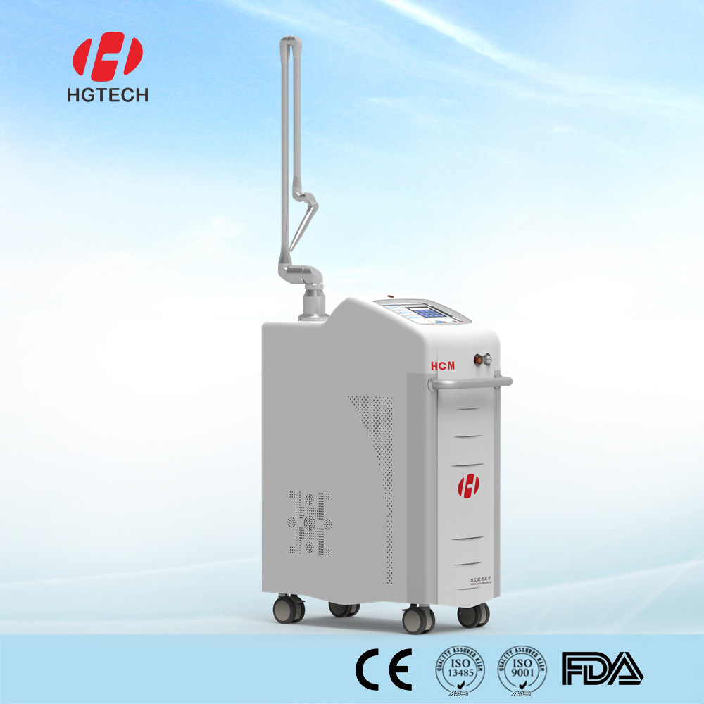 2017 new arrival infrared tattoo removal laser 1064 professional nd yag laser products to sale