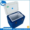 gel cooling box for medicine insulated foil lining lunch bag car cooler GM107