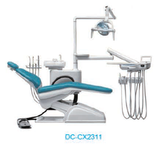 Dental Chair Philippines Supplier Supplieranufacturers At Alibaba Com
