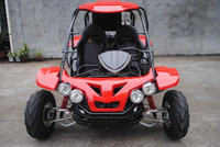 250cc GO KART BUGGY made in China for sale