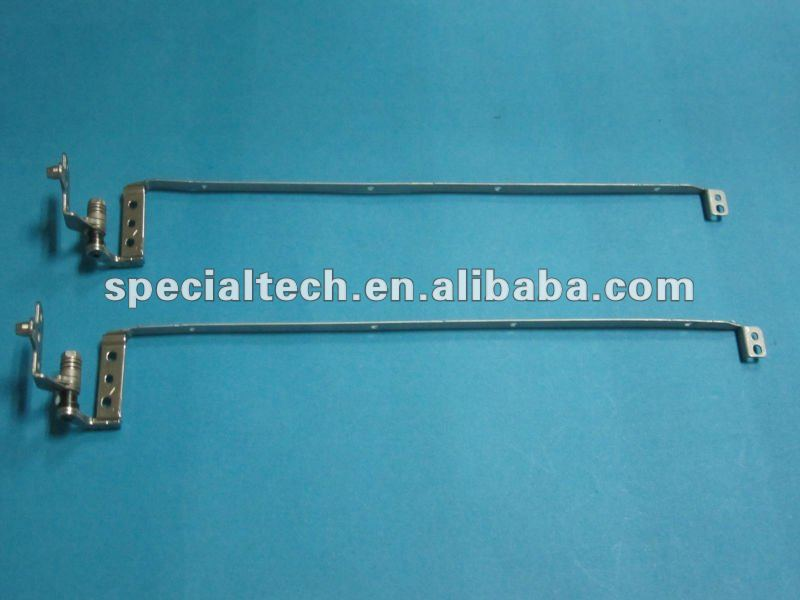 NEW for TOSHIBA Satellite M300 M305 M305D laptop LCD hinges