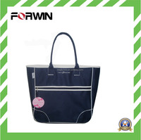 Latest Fashion Beach Shopping Bag for Women