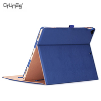 For Apple iPad Pro 12.9 Case,PU Leather Stand Folio Case Cover With Multiple Viewing Angles For iPad Pro 12.9 Inch