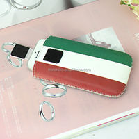 2014 new fashion durable mobile phone case for sony xperia m