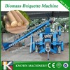 1Ton/h capacity of firewood sawdust briquette making machine,sawdust brick making machine
