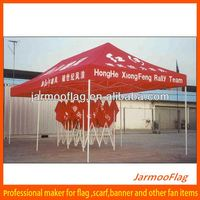 marketing exhibition 12x12 canopy tent for sale