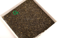 9375 Factory Directly Provided Low Price Gunpowder Green Tea