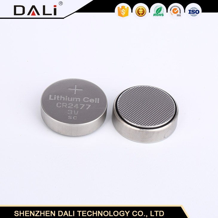 High quality cheap rechargeable lithium ion battery 1050ma 4.3g
