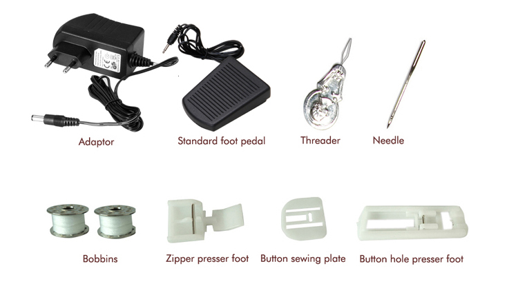 customized logo zig zag automatic cutting and sewing machine price accessories.jpg
