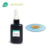 Crystal Glue Acrylic UV Adhesive for Glass to Metal Glass UV Glue