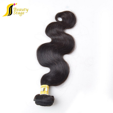 large stock quick delivery unprocessed curly wholesale virgin peruvian remy hair