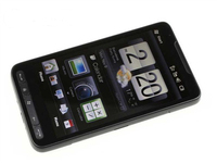 2014 new celular windows hd2 powerful functions hd2 in stock