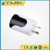 Top Chinese Manufacturer Durable Fast Universal USB Charger