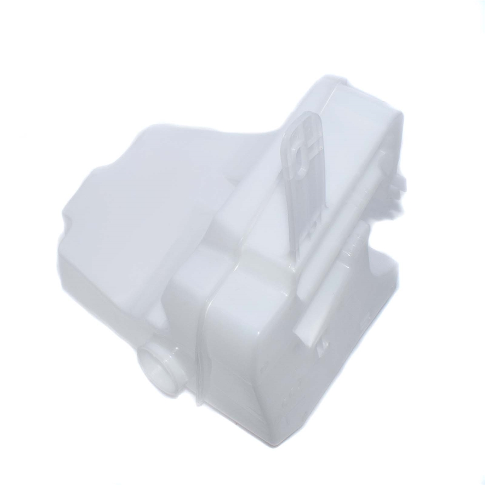 Windshield Washer Reservoir A1638690820 FOR Mercedes Benz ML <strong>W163</strong>