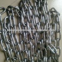 Hotsale 316 Stainless Steel Chain