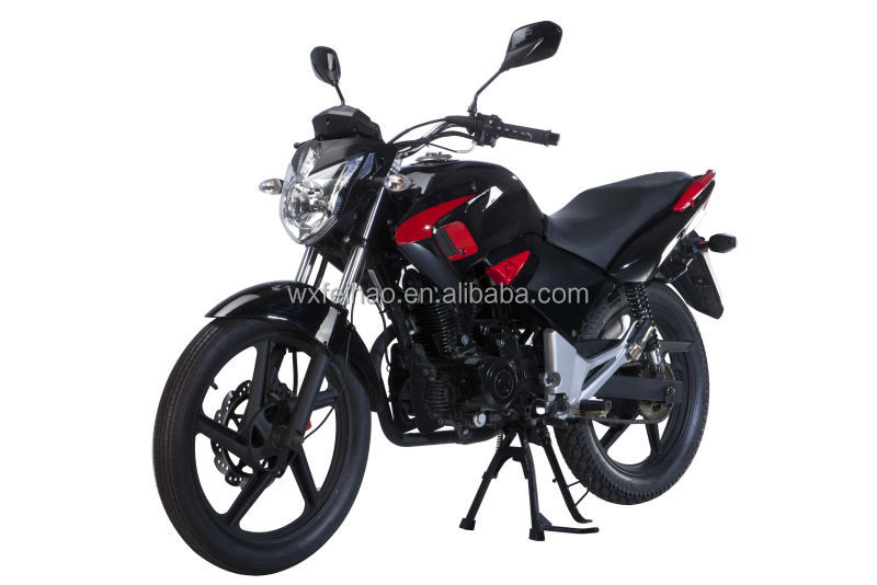 magic 200cc /250cc CBB/CGB ENGINE new desgin coool motorcycle
