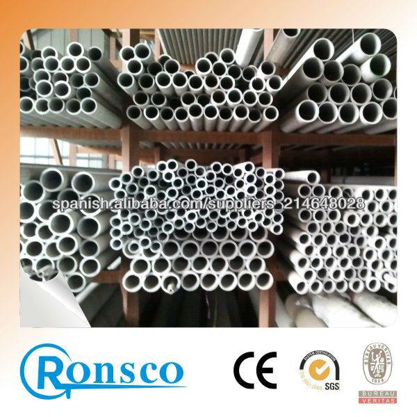 Tubos de pvc lista de precios de tubos de acero inoxidable - Precio tubos pvc ...