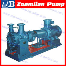 AY waste oil pump/high viscosity oil pump/oil pumps